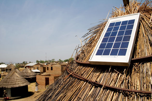 solar-panels-in-africa
