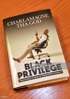 Black Privilege